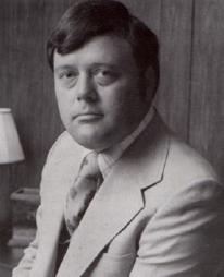 C. Ronnie Thornton