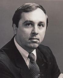 Ronnie F. Clackum