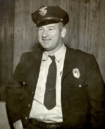 William W. Clarke